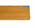Kupić Parapety z naturalnego drewna