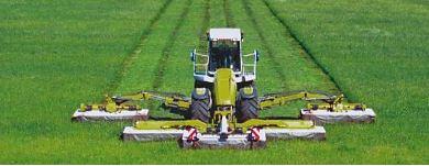 Kupić Maszyny rolnicze specjalistyczne, również używane