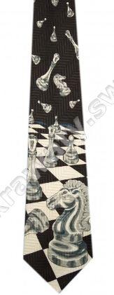 Kupić Krawaty