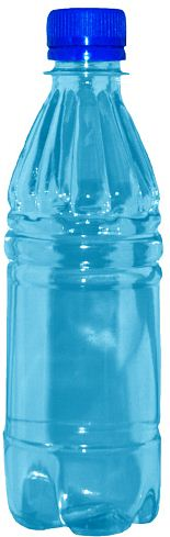 Kupić Butelka PET o pojemności 0.5 L