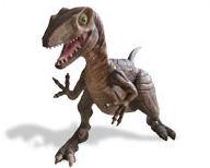 Kupić Figury dinozaurów