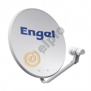 Kupić Antena satelitarna Engel Axil AN7036K