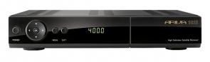 Kupić Tuner DVB-S Ferguson ARIVA 102E