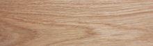 Kupić Deski dwuwarstwowe Top Floor 14 mm Deski dwuwarstwowe (7mm warstwa lita dębu + 7mm listewki dębowe) gwarantuje stabilność i trwałość podłogi.