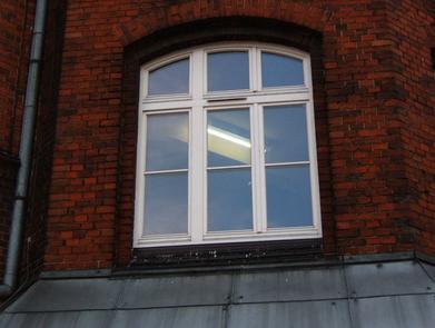 Kupić Okna energooszczędne trzyszybowe