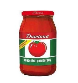 Kupić Koncentrat pomidorowy
