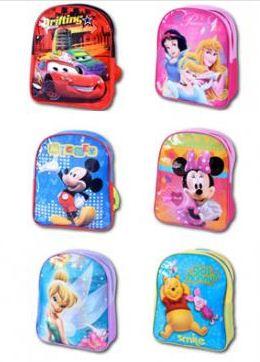 Kupić Plecaki dziecięce