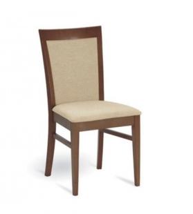 Kupić Krzesła dla domu