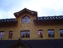 Kupić Okna i ramy okienne drewniane