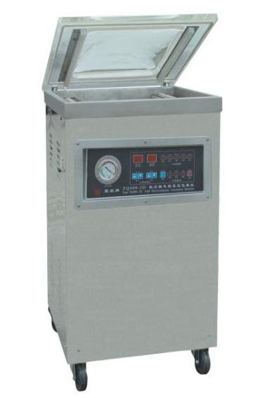 Kupić Komora próżniowa ZQ400-2D