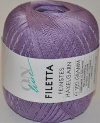 Kupić Materiały tekstyliowe