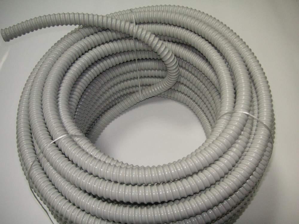 Kupić Wąż elastyczny typ RSF