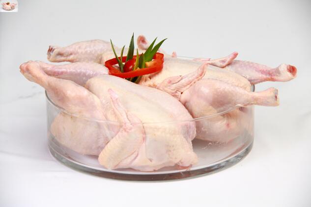 Kupić Kurczaki całe