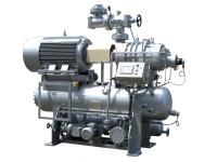 Buy Compressor stations