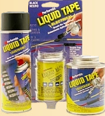 Buy Insulation tapes