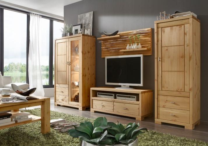 Meble Drewniane Do Pokoju Gościnnego Kupić W Bartoszyce
