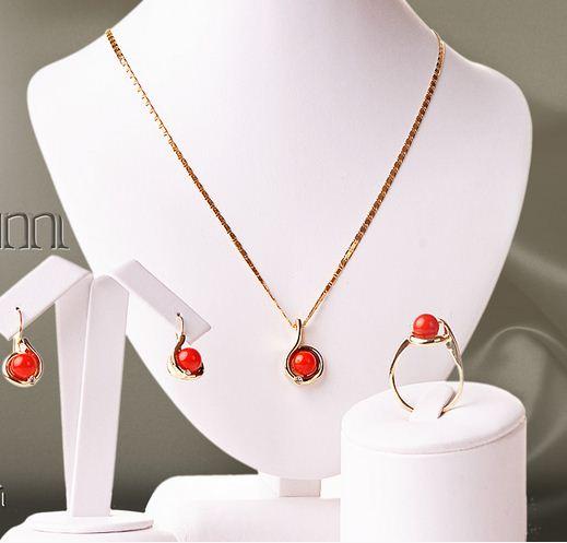 Kupić Biżuteria robiona ręcznie