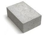 Kupić Bloczek betonowy