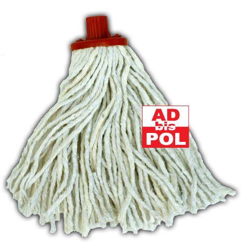 Kupić Towary do sprzątania - mopy