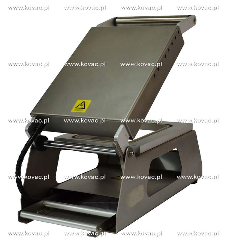 Kupić Tray Sealer DSA-02