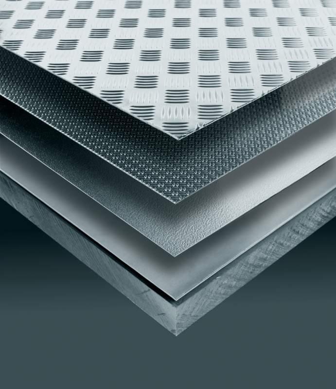 Kupić Aluteam-Alumeco Sp. z o.o. jeden z największych skandynawskich dostawców aluminium