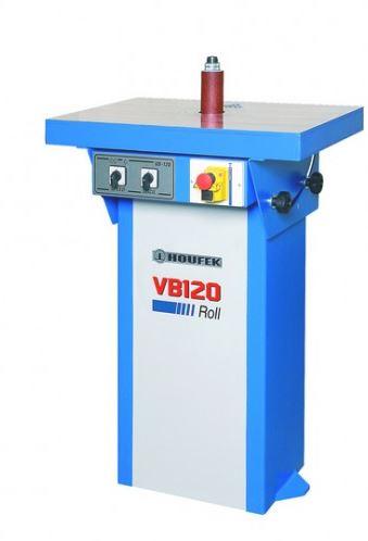 Kupić Szlifierka rolkowa VB 120