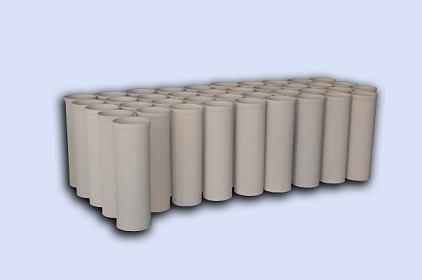 Kupić Ceramika kominowa izostatycznie prasowana