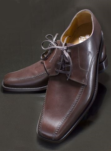 Kupić Buty męskie klasyczne