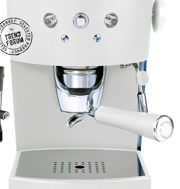 Kupić Ekspres do kawy basic