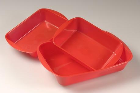 Kupić Akcesoria kuchenne i naczynia plastikowe