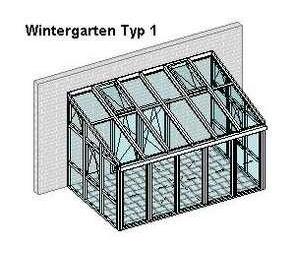Kupić Ogrody zimowe aluminiowe.