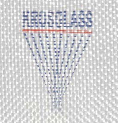Kupić Tkanina rowingowa STR 028-150-110,125