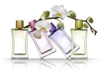 Kupić Kompozycje zapachowe