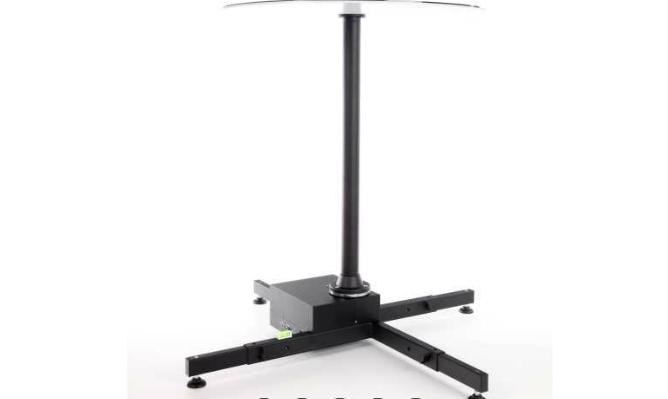 Kupić ORBITVU MIDI to rozwiązanie dla fotografii 360°