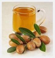 Kupić Kosmetyki naturalne- olej Arganowy