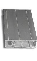 Kupić Profile aluminiowe do budownictwa