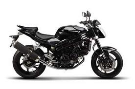 Kupić Motocykle sportowe