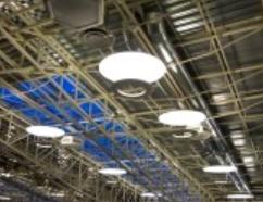 Kupić Systemy wentylacji przemysłowej