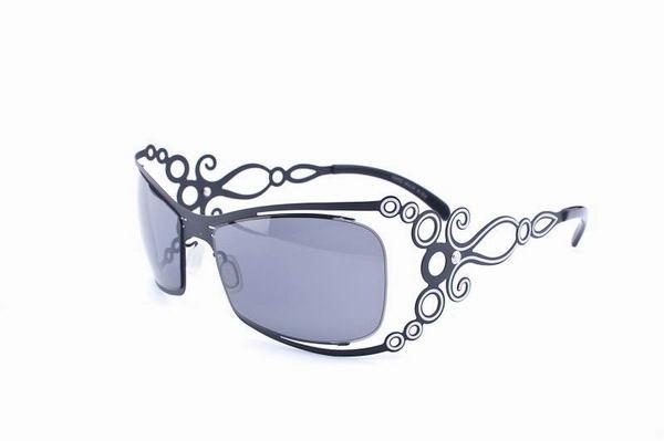 Kupić Okulary przeciwsłoneczne