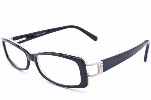 Kupić Okulary korekcyjne damskie, dla kobiet