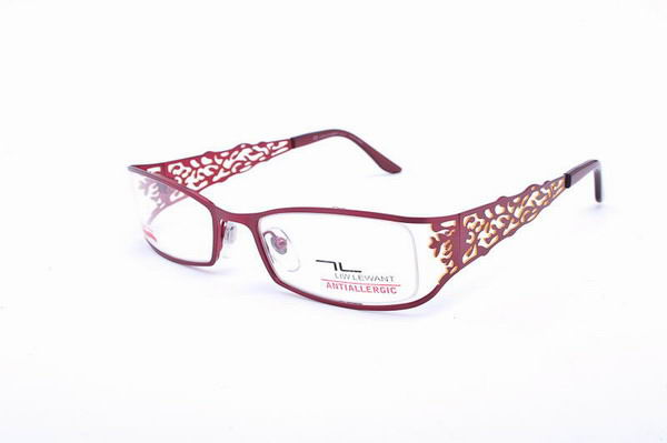 Kupić Okulary dla profilaktyki wzroku, dla kobiet