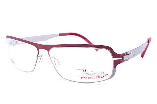 Kupić Okulary dla wzroku
