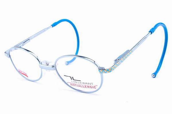 Kupić Okulary korygujące dla dzieci