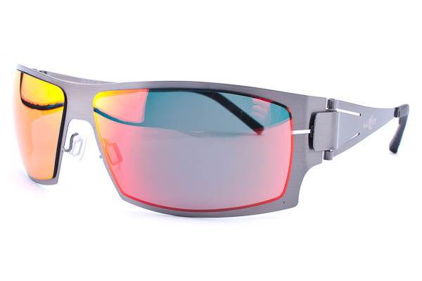 Kupić Okulary przeciwsłoneczne sportowe