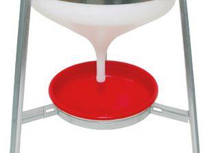 Kupić Poidło zbiornikowe dla drobiu