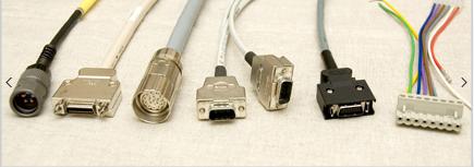 Kupić Akcesoria kablowe