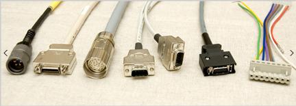 Kupić Złącza, konektory