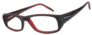 Kupić Oprawa dla okularów