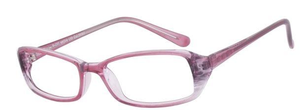 Kupić Okulary dla profilaktyki i odnowianie wzroku