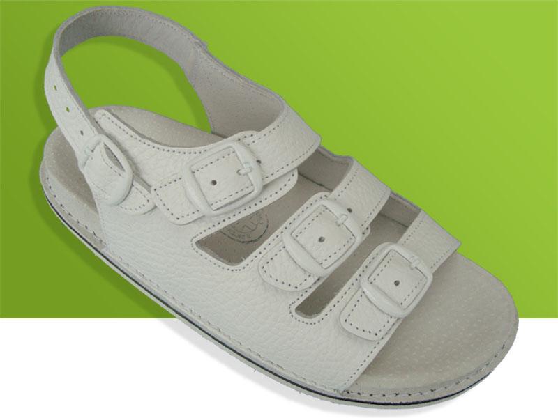 Kupić Damski sandał DS-S